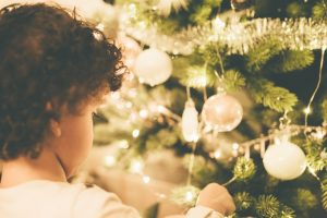 5 Christmas SONGS for kids