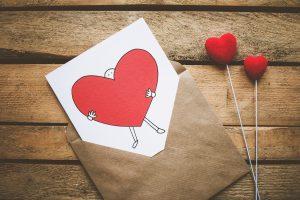 Walentynkowe PIOSENKI dla najmłodszych