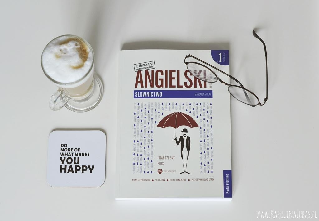 Książki dla uczniów
