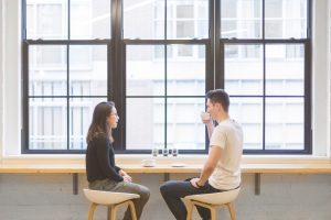 10 kroków do dobrej KOMUNIUKACJI na lekcji