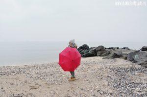 Pomysły na deszczową PIOSENKĘ dla dzieci