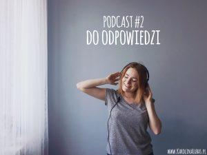 Jak wygląda praca administratora dużej grupy na Facebooku – DO ODPOWIEDZI #2 – Sylwia Grubiak