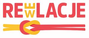 Relacja o RE(we)LACJACH