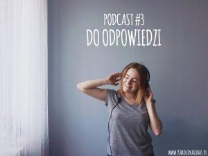 Wszystko co musisz wiedzieć o języku angielskim zawodowym – DO ODPOWIEDZI #3 – Magdalena Ślawska