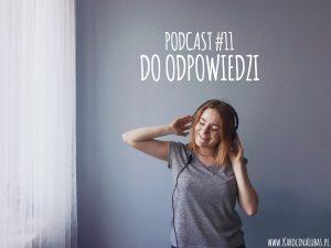 Wszystko co nauczyciel musi wiedzieć o wyjeździe na wakacyjny obóz językowy za granicą – DO ODPOWIEDZI #11 – Paulina Dolęga