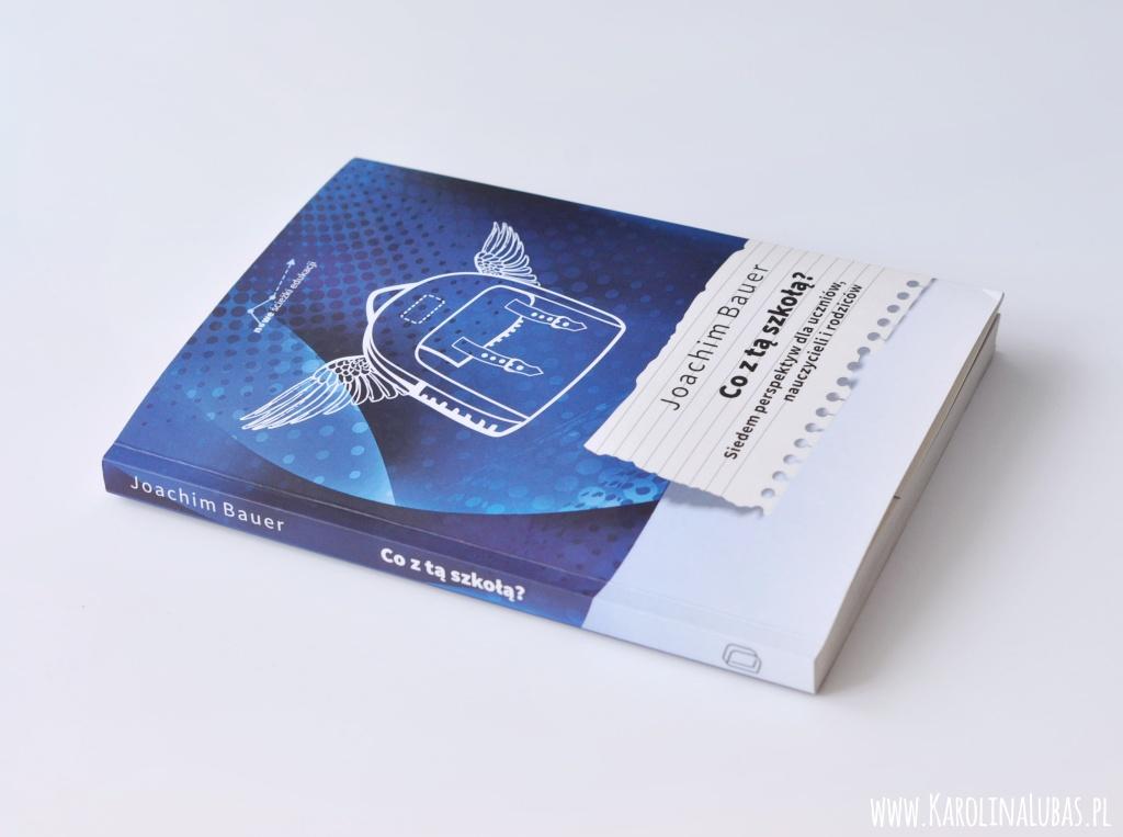 Książki dla nauczycieli