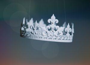 Królowe i królowie brytyjscy na wielkich ekranach – FILMY z monarchią w roli głównej