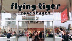 Jak wejść do TIGERa i nie zbankrutować?