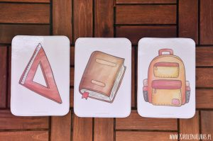 Back to school PACK (do pobrania)