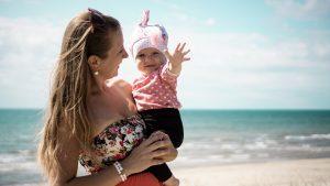 Mother's day SONGS – piosenki na Dzień Matki