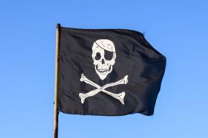 Pirates SONGS dla dzieci, czyli pomysł na Talk Like a Pirate Day – Arrrrr!
