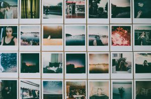 STRONY z darmowymi zdjęciami, które możesz wykorzystać