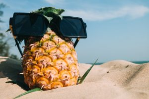 Summer MATERIALS jakie znajdziesz na moim blogu (do pobrania)