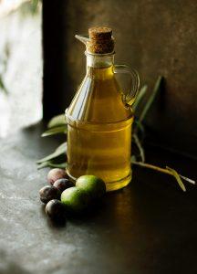 Właściwości i zastosowanie olejów zimnotłoczonych w kuchni