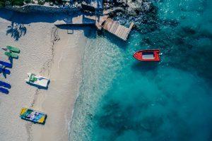 Wycieczki do ALBANII – które miejsca warto zobaczyć?