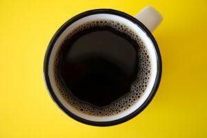 Cała prawda o kawie ROZPUSZCZALNEJ