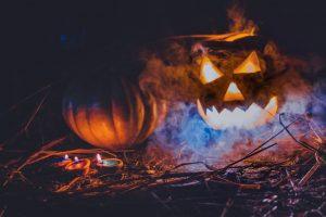 Halloweenowe FILMY, które są odpowiednie dla uczniów ze szkoły podstawowej